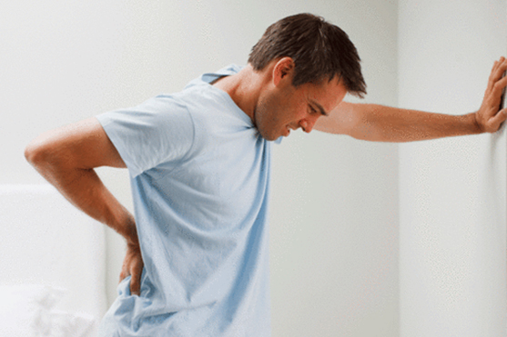 Back-pain-sciatica