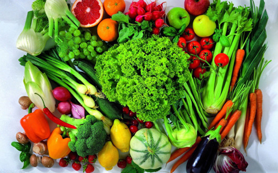 Nutritional-Counselling-service