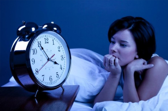 Sleep-disorders-insomnia