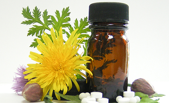 homeopathy-service