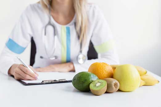 nutritional-counselling